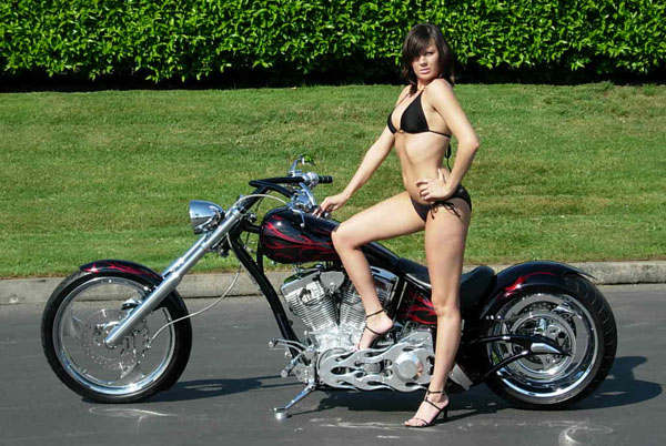 Choppers Motorcycles 600 x 402 · 111 kB · jpeg